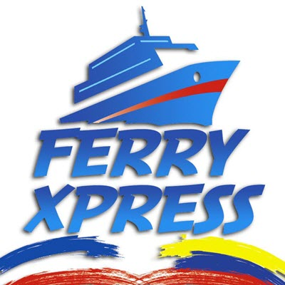 File:Ferry xpress.jpg