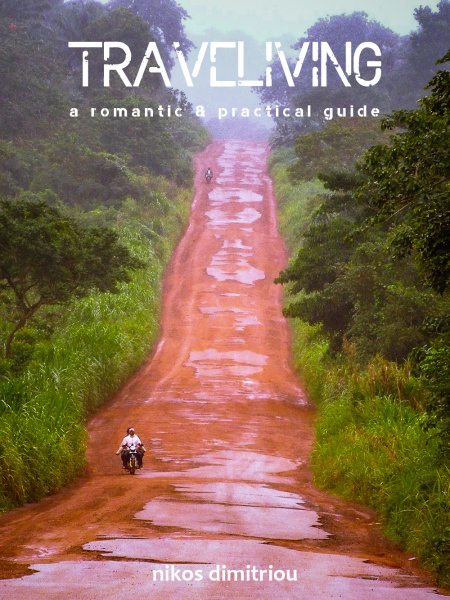 File:Traveliving - a romantic & practical guide.jpg