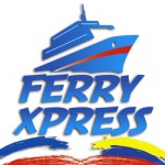 Ferry xpress.jpg